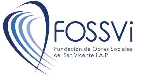 Fundación de Obras Sociales de San Vicente IAP